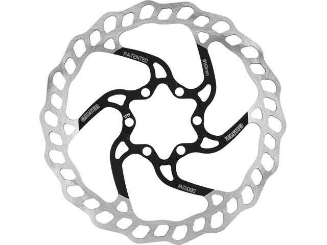 GALFER BIKE Wave Fixed MTB Bremsscheibe